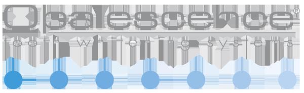 Opalescence Logo