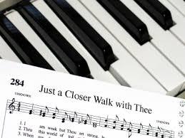 Morning Star Men's Choir Invite