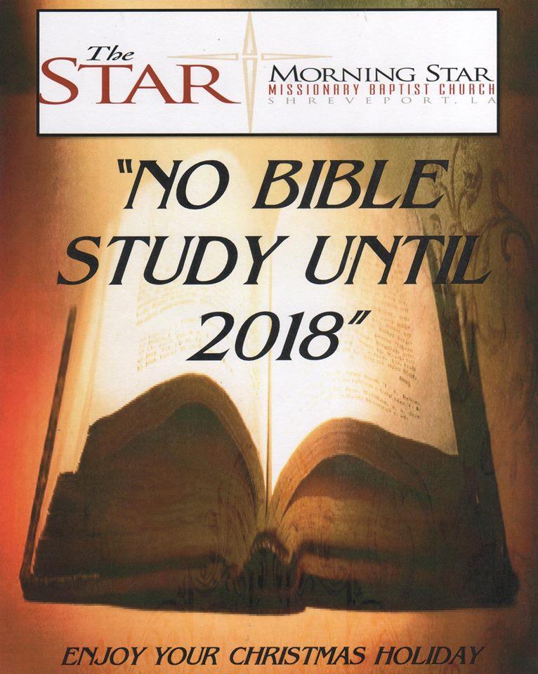 NO BIBLE STUDY.jpg