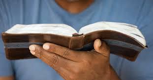 bible studying.jpg