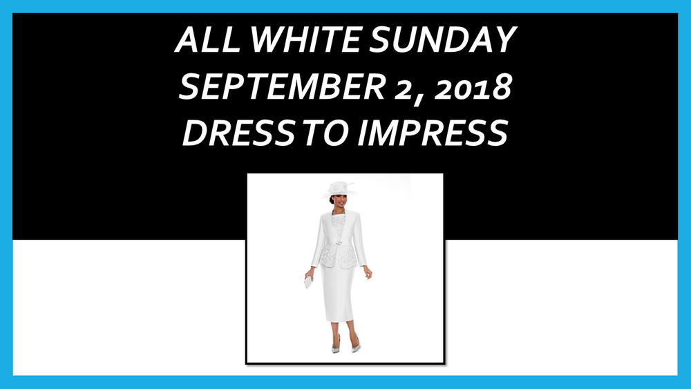 White Sunday.png