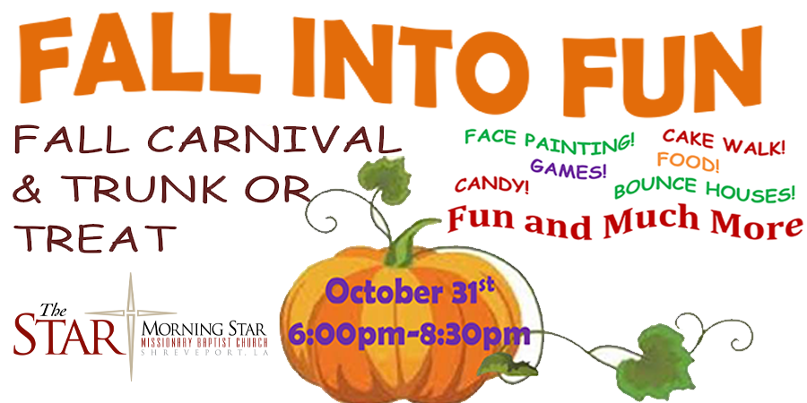 FAll Carnival WEB.png