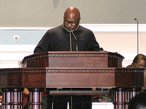 Pulpit and Choir.png