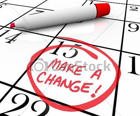 make-a-change-day-circled-on-calendar-stock-photos_csp7061543.jpg