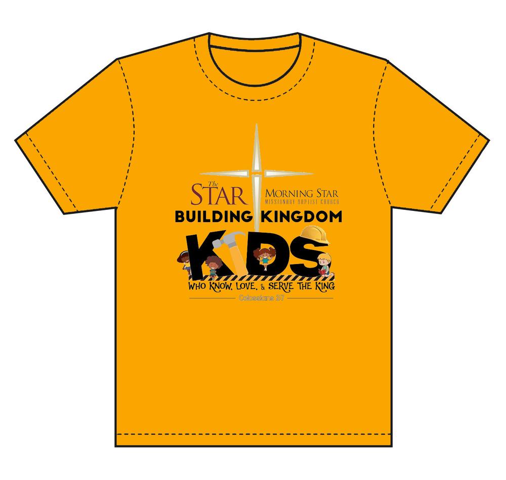 Kingdom Kid Orange.png