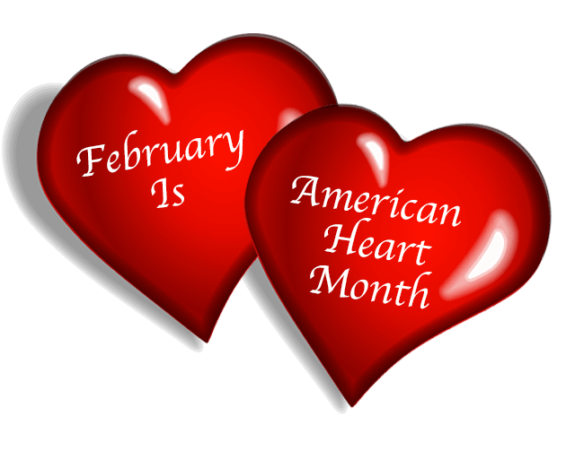 heart-month.png