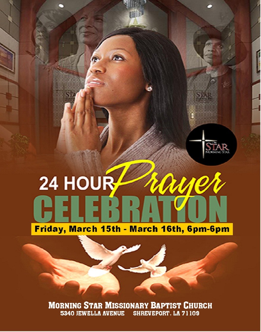 24 hour prayer.png