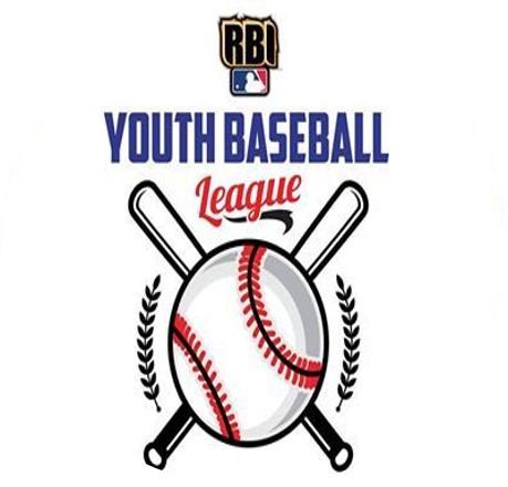Youth Baseball.jpg