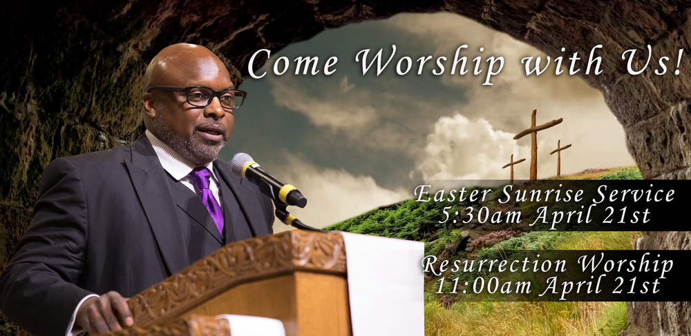 Easter Services.png