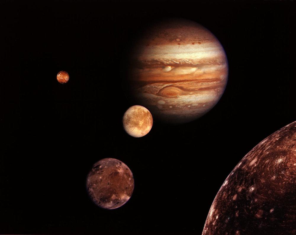 Jupiter_family.jpg
