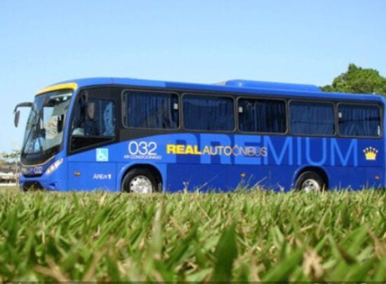 brazil bus.jpg