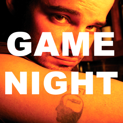 game-night-home.png