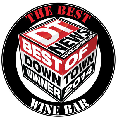 the-best-wine-bar-2014.png