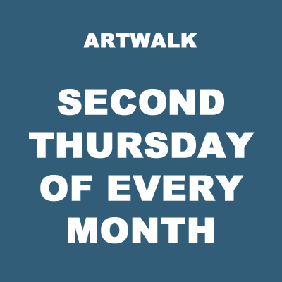 ARTWALK-template.png