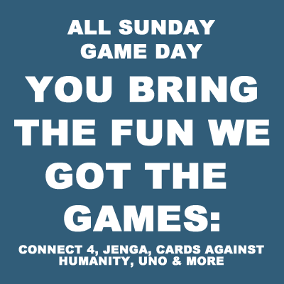 GAME-DAY-template.png