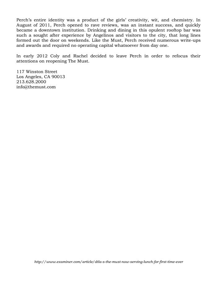 examiner-8.26.14-02.png