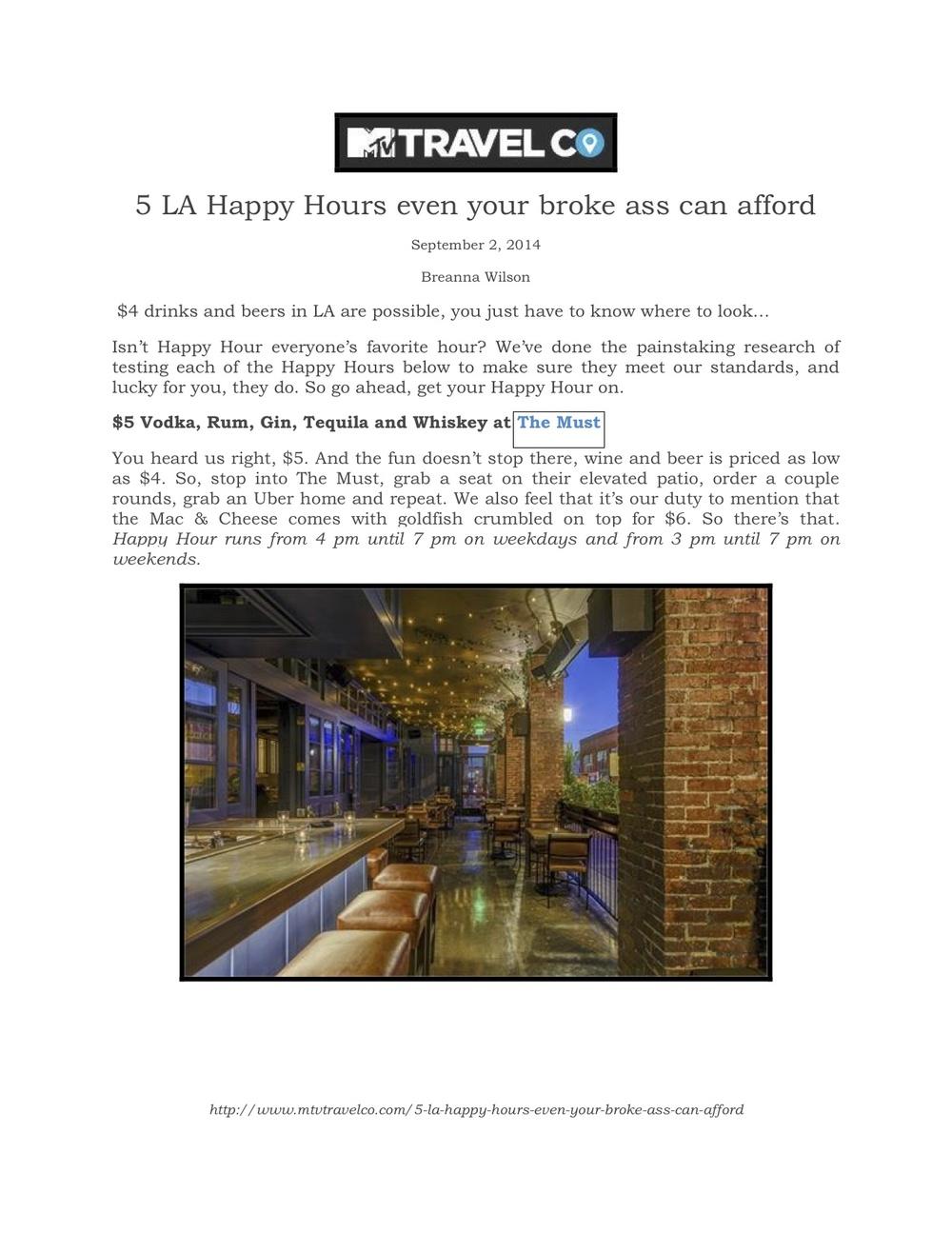 MTVTravel - 9.2.14-1.jpg