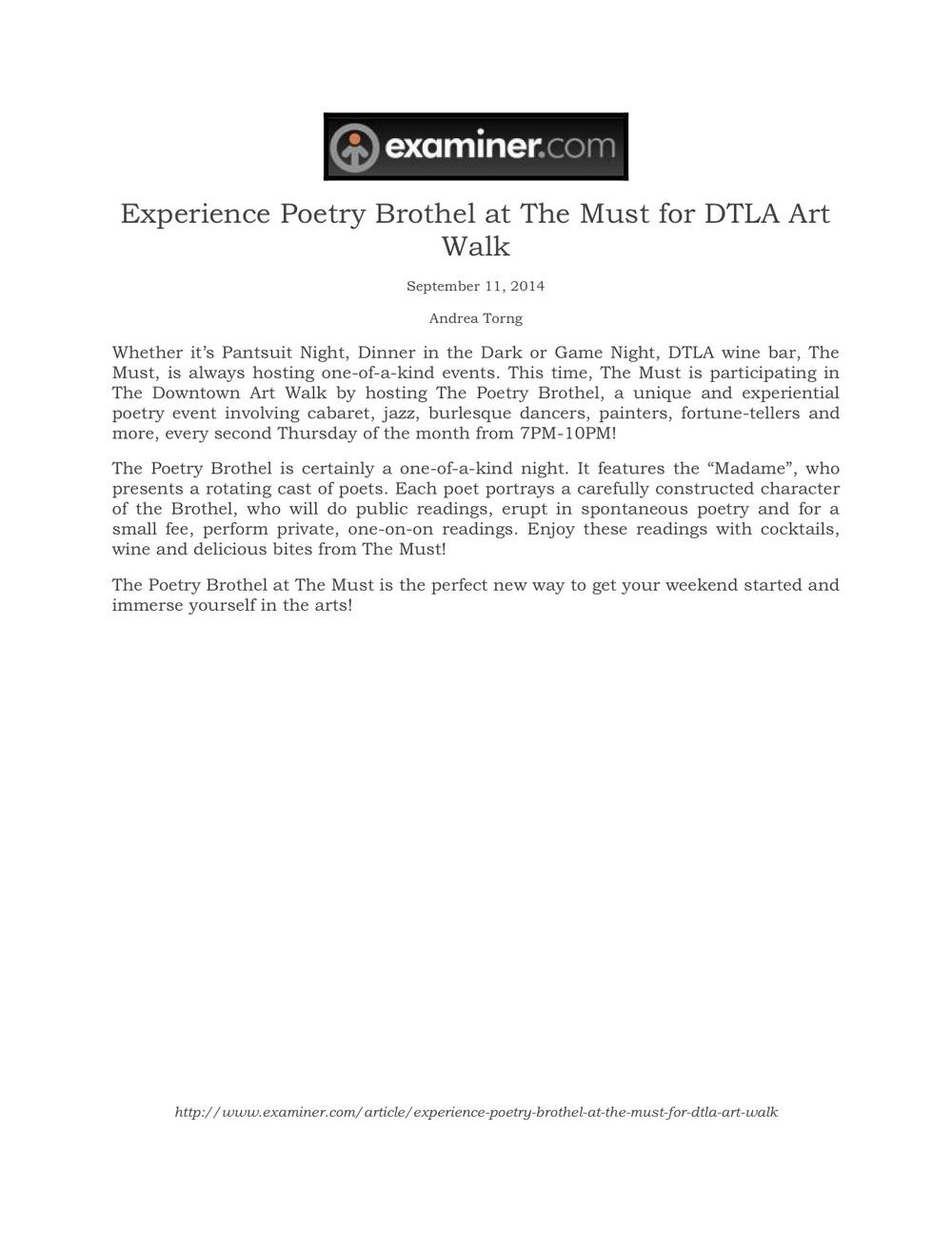 Examiner - 9.11.14.jpg
