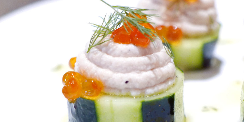 The-Must-Food-03.JPG
