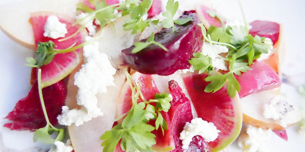 The-Must-Food-05.JPG