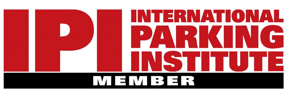 IPI_member_logo.jpeg