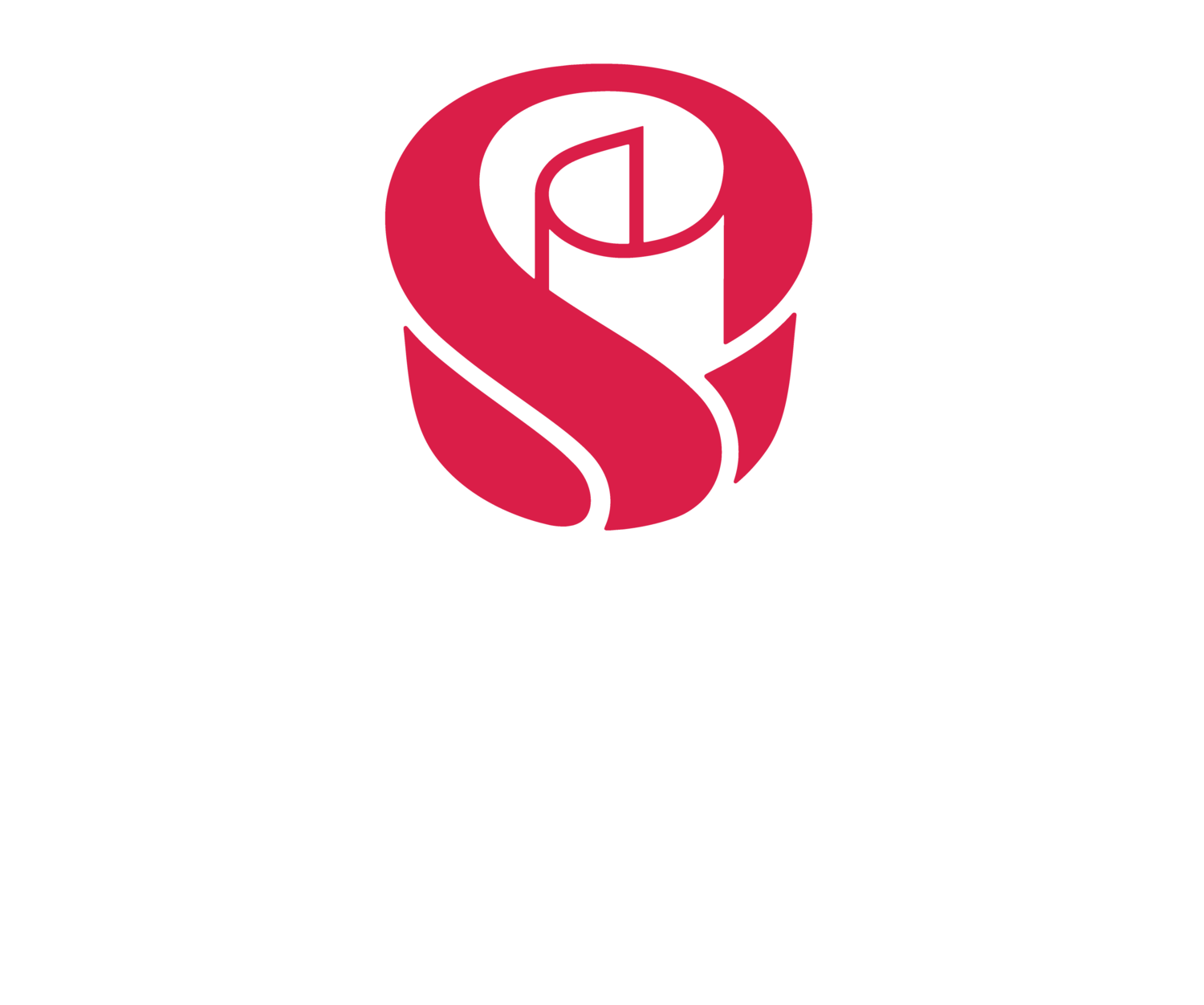 Southland Printing Company
