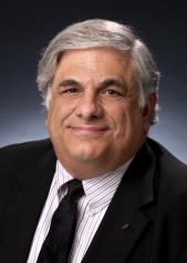 John Manno, Jr.   President