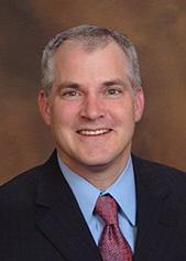 John Beehler   Director of Business Development - Northeast
