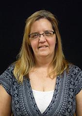 Melissa Smith   Customer Service Representative