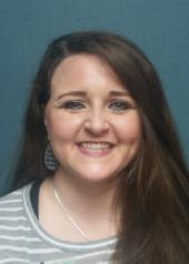 Nasha Turner   Customer Service Representative