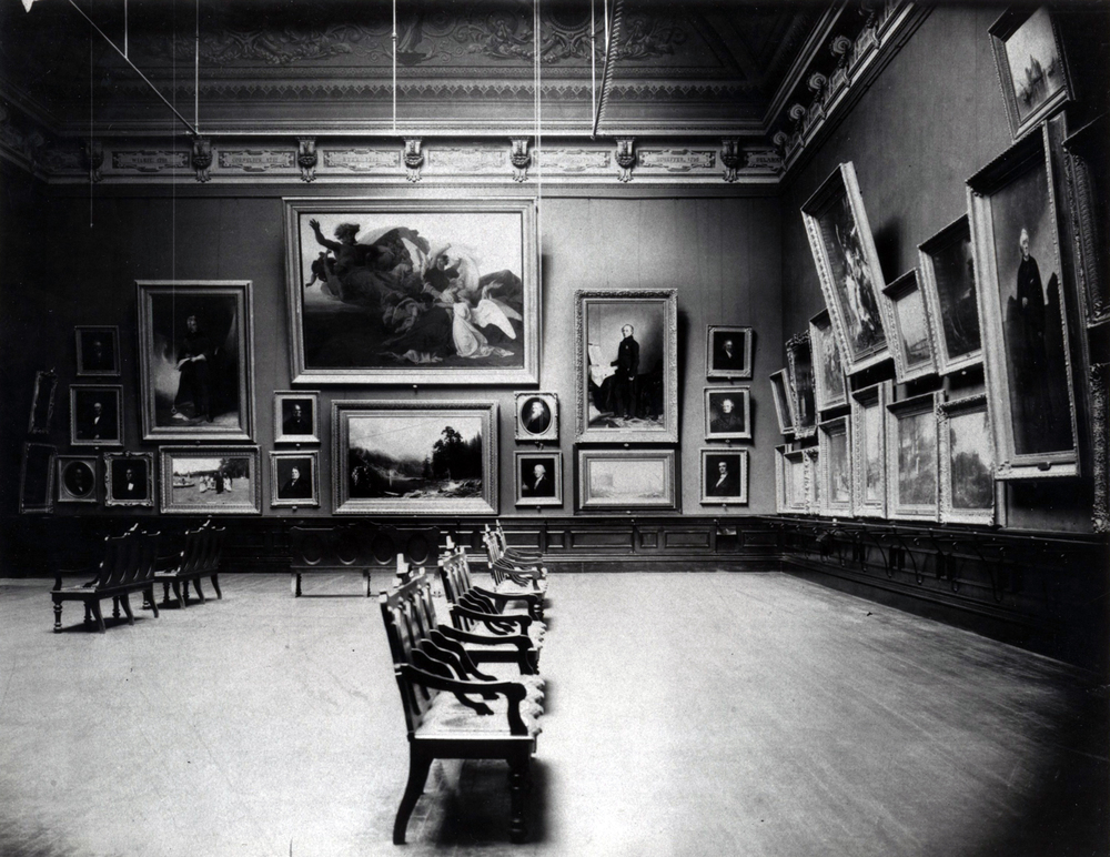 1874 - 1899 - Grand Salon Interior.jpg