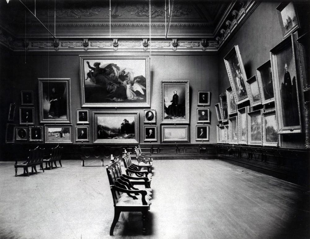1874 - 1899 - Grand Salon Interior.jpg