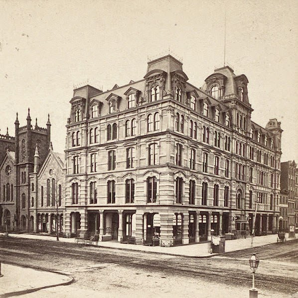598px-Young_Men's_Christian_Association_Building_-_Cor._23rd_St._and_4th_Ave,_from_Robert_N._Dennis_collection_of_stereoscopic_views_-_cropped,_jpg_version.jpg