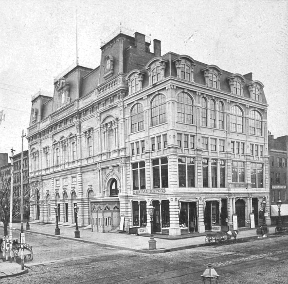 Edwin_Booth's_Theatre,_23rd_St.,_between_5th_and_6th_Ave,_from_Robert_N._Dennis_collection_of_stereoscopic_views_-_cropped.jpg