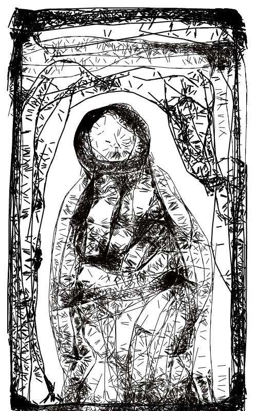 Nuns Censured