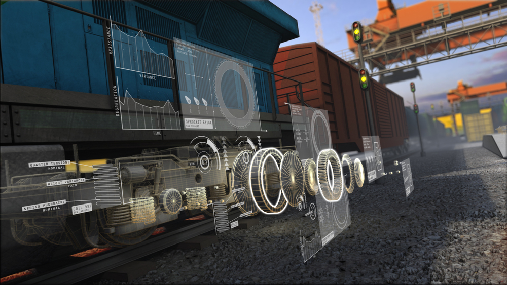 Style_Train_02 (00000).jpg