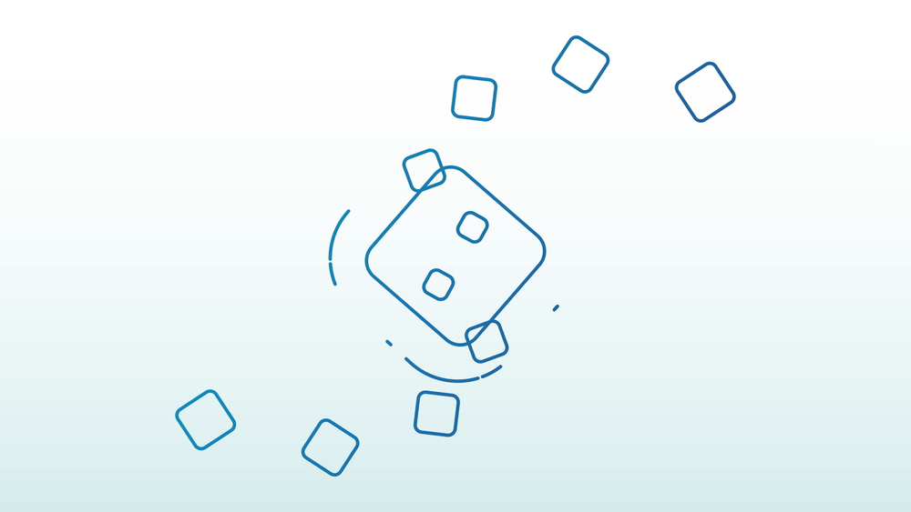 Cisco_Service_Provider_Still_05.jpg