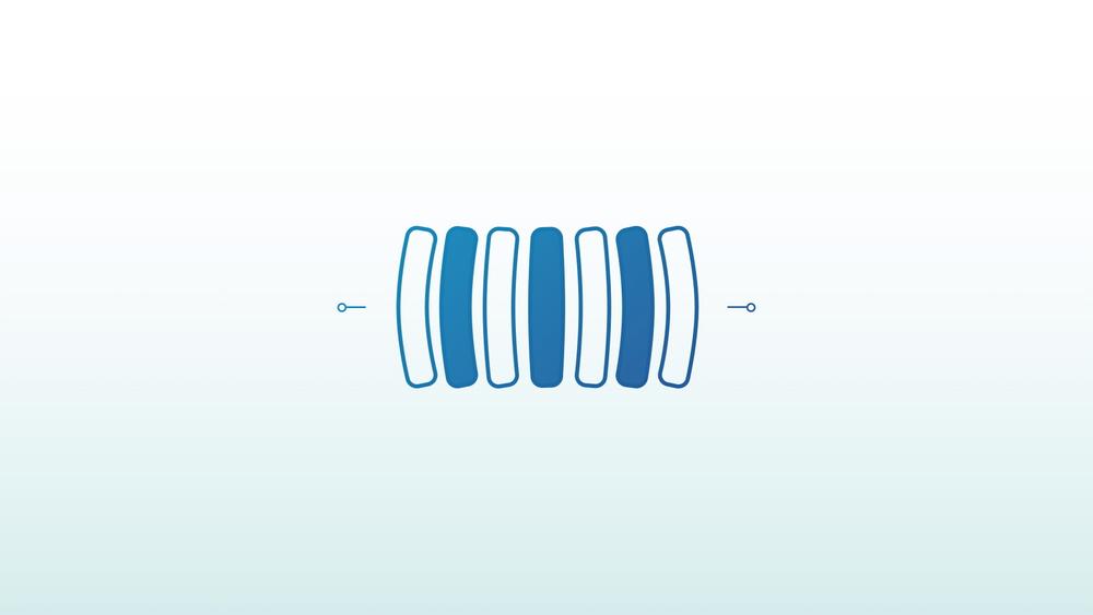 Cisco_Service_Provider_Still_03.jpg