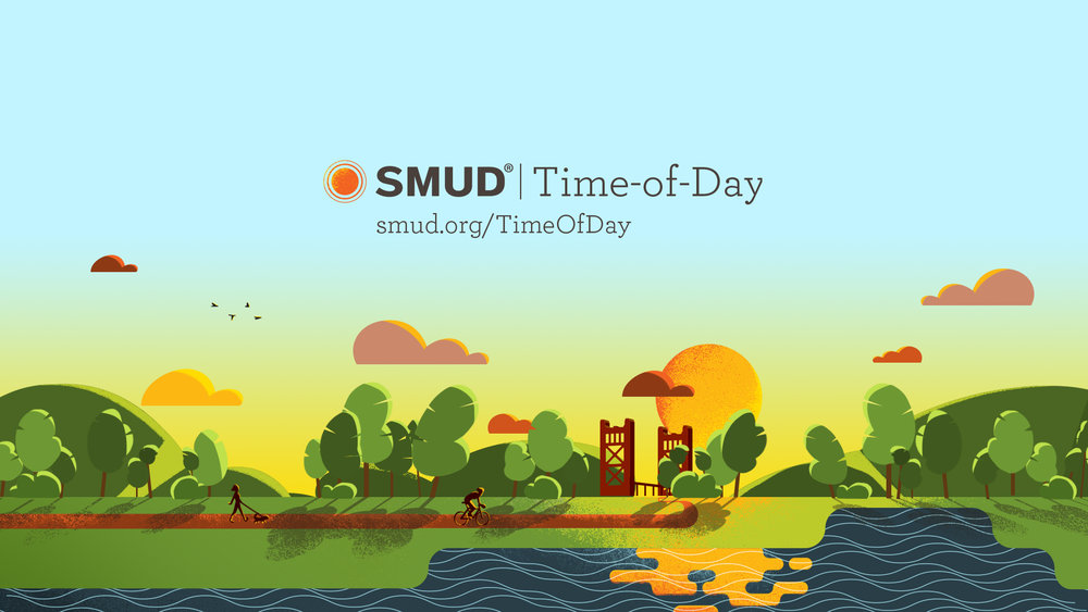 SMUD_StyleBoards_R7_Q2.jpg