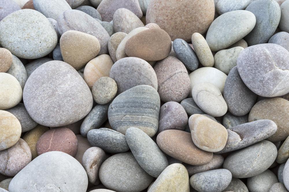 Moray Pebbles 157578401.JPG