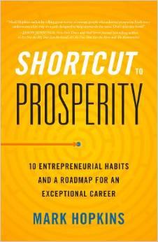 Shortcut To Prosperity.jpg