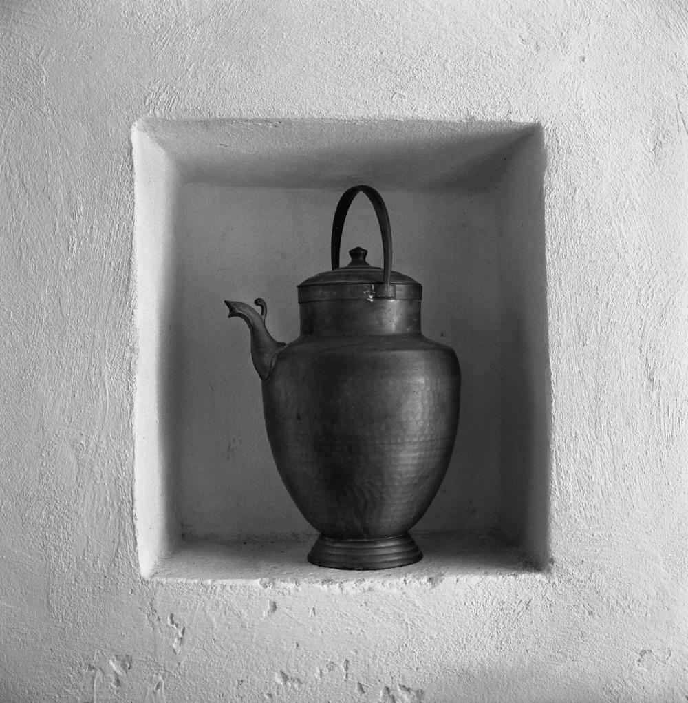 Ewer, Montacuto, 2000.jpg