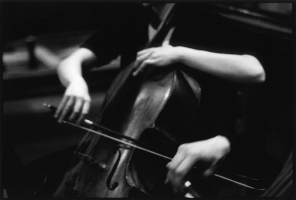 Cellists04.jpg