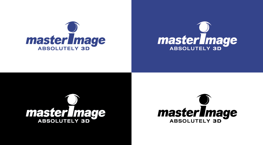 Download MasterImage 3D Logo - AI Vector File [115KB]