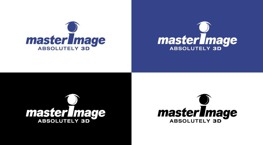 Download MasterImage 3D Logo - AI Vector File [115KB]