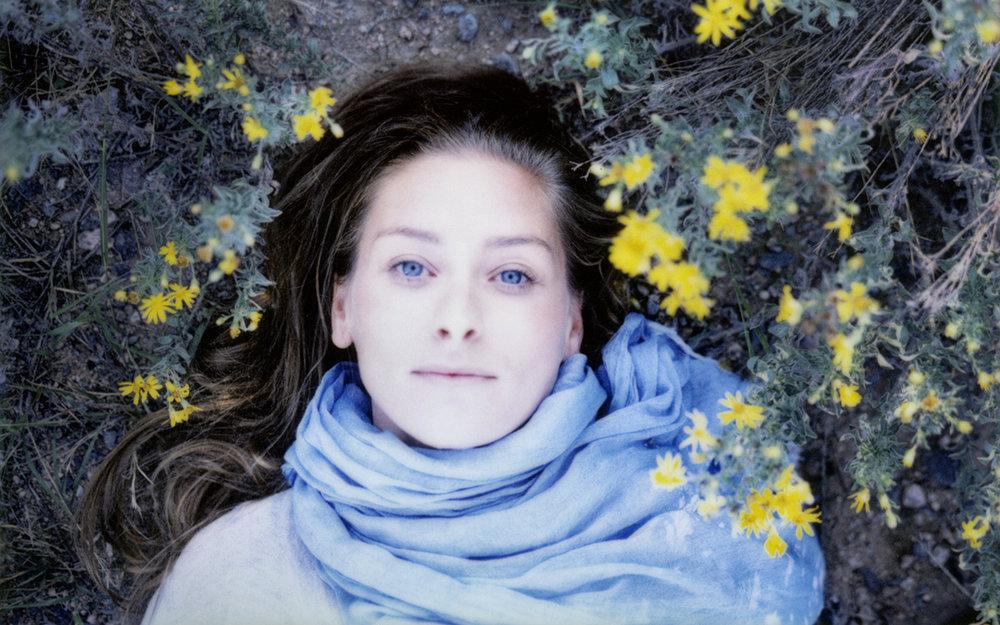 jenna flowers.jpg