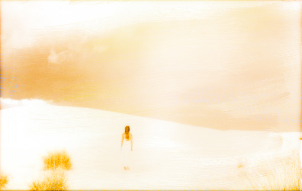 jenna dunes.jpg