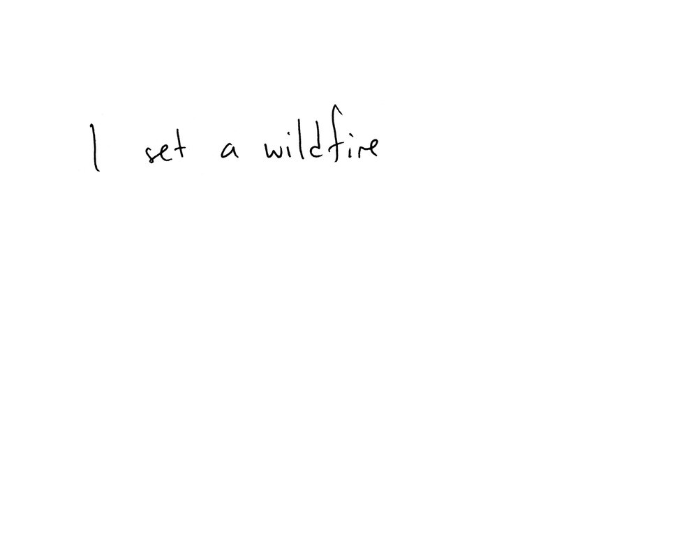 i set a wildfire.jpg