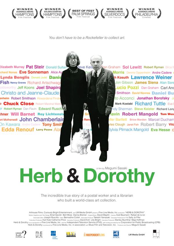 HerbDorothy.jpg
