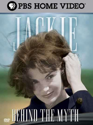 Jackie: Behind the Myth